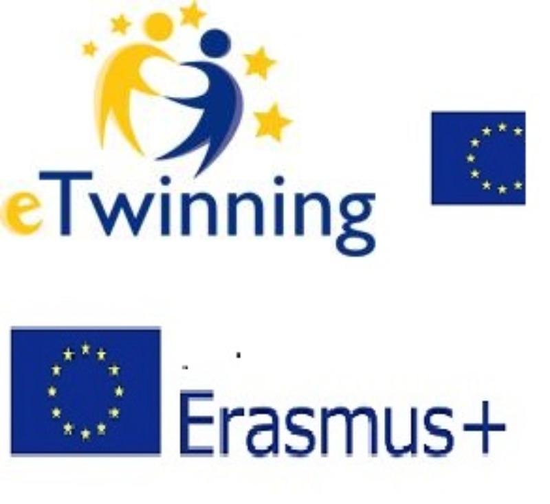 eTwinning  Drop By Drop … Stop Dropout!