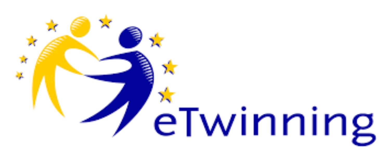 INVIO PRESENTAZIONE ISTANZA PARTECIPAZIONE SEMINARIO TERRITORIALE E-TWINNING - PROROGA