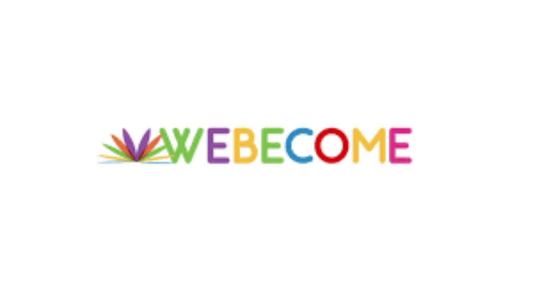 Webecome - Programma per Formazione Inclusiva di bambini e ragazzi