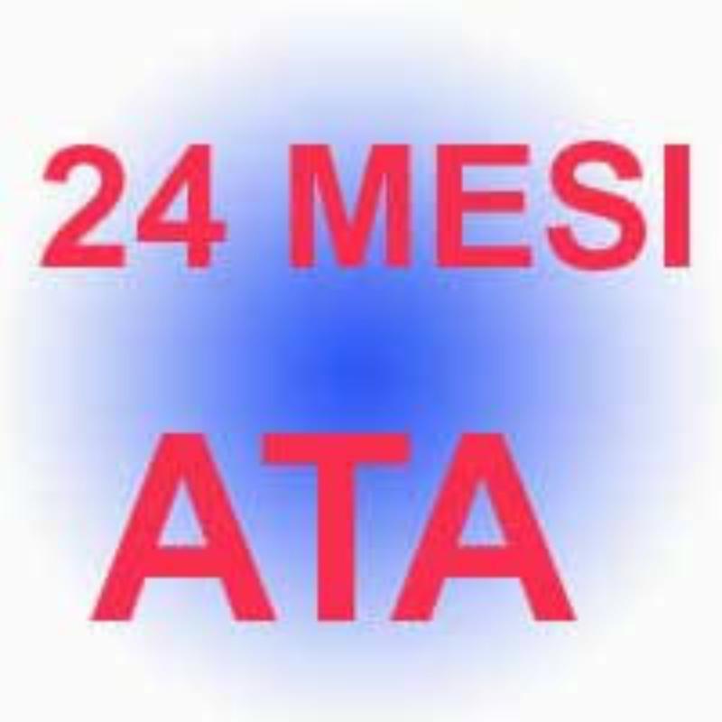 Concorsi per soli titoli personale A.T.A. - AVV...