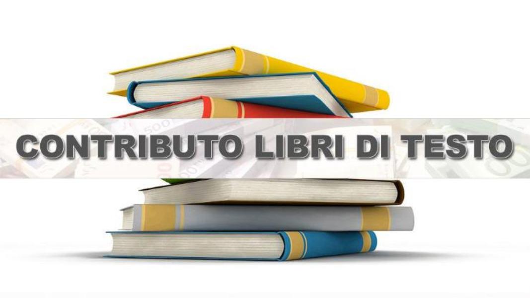 FORNITURA LIBRI DI TESTO – ANNO SCOLASTICO 20...