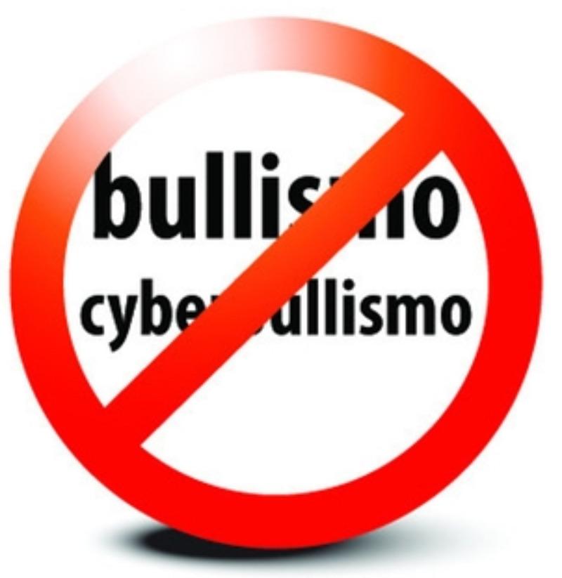 Regolamento bullismo e cyberbullismo  2019-20