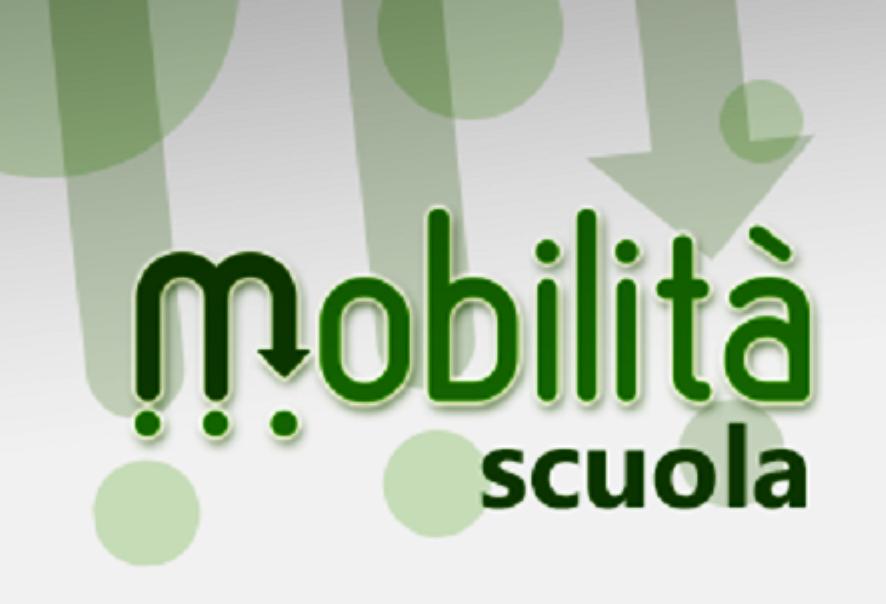 Mobilità 2019