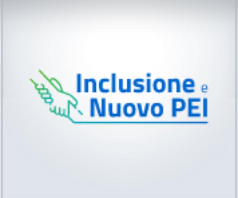 """""""I nuovi modelli di Piano Educativo Individualizzato (PEI)"""