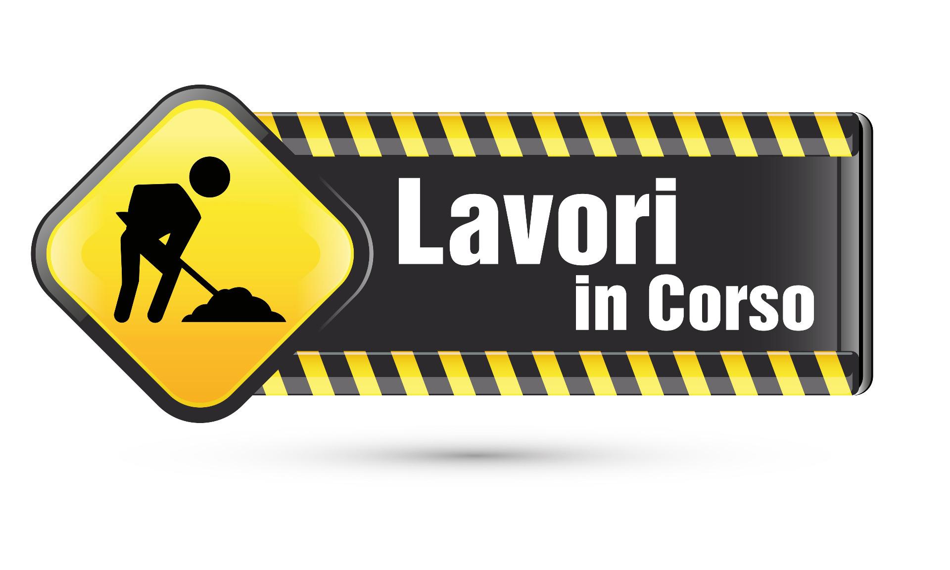 29.04. 2019 - Interdizione palestra Sarria per ...